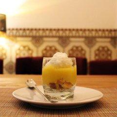 Отель Riad Meftaha Марокко, Рабат - отзывы, цены и фото номеров - забронировать отель Riad Meftaha онлайн гостиничный бар