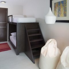 Отель Royalton White Sands All Inclusive удобства в номере