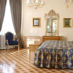 Отель Villa Jelena комната для гостей фото 5