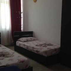 Отель Kamomil Hotel Албания, Дуррес - отзывы, цены и фото номеров - забронировать отель Kamomil Hotel онлайн фото 2