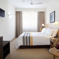 Отель The Preluna Hotel Мальта, Слима - 4 отзыва об отеле, цены и фото номеров - забронировать отель The Preluna Hotel онлайн комната для гостей