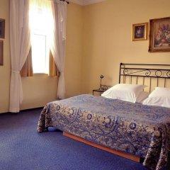 Отель FESTIVAL Hotel Apartments Чехия, Карловы Вары - отзывы, цены и фото номеров - забронировать отель FESTIVAL Hotel Apartments онлайн комната для гостей фото 3