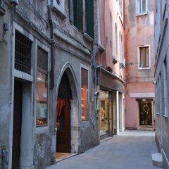Отель Bed & Breakfast Diamante e Smeraldo Hotel Италия, Венеция - отзывы, цены и фото номеров - забронировать отель Bed & Breakfast Diamante e Smeraldo Hotel онлайн