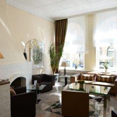 Frühlings-Hotel питание