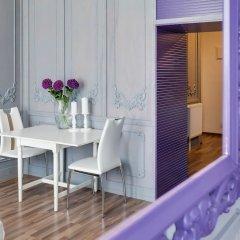 Апартаменты Bright Prague Castle Apartments Прага удобства в номере