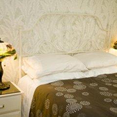 Отель Serenity Bed and Breakfast Канада, Бурнаби - отзывы, цены и фото номеров - забронировать отель Serenity Bed and Breakfast онлайн комната для гостей фото 4