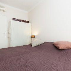 Отель Pasteur3 удобства в номере