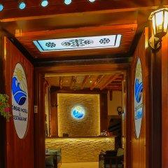 Zinbad Hotel Kalkan Турция, Калкан - 1 отзыв об отеле, цены и фото номеров - забронировать отель Zinbad Hotel Kalkan онлайн банкомат