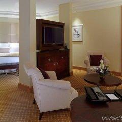 Jw Marriott Hotel Ankara фото 9