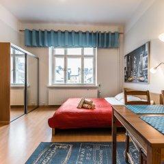 Отель Citykoti Downtown Apartments Финляндия, Хельсинки - отзывы, цены и фото номеров - забронировать отель Citykoti Downtown Apartments онлайн детские мероприятия