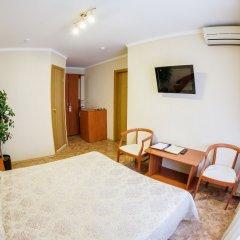 Гостиница Русь в Тольятти 5 отзывов об отеле, цены и фото номеров - забронировать гостиницу Русь онлайн комната для гостей фото 2