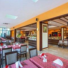 Dosi Hotel Турция, Сиде - отзывы, цены и фото номеров - забронировать отель Dosi Hotel - All Inclusive онлайн питание