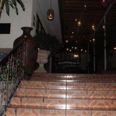 Hotel Posada Virreyes фото 5