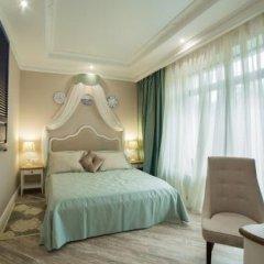 Eco hotel Lel' фото 24