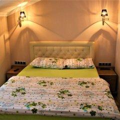 Akpinar Hotel Турция, Узунгёль - отзывы, цены и фото номеров - забронировать отель Akpinar Hotel онлайн комната для гостей фото 5