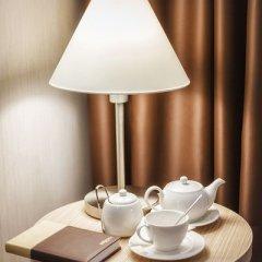 Гостиница BISHOTEL в Липецке 2 отзыва об отеле, цены и фото номеров - забронировать гостиницу BISHOTEL онлайн Липецк в номере