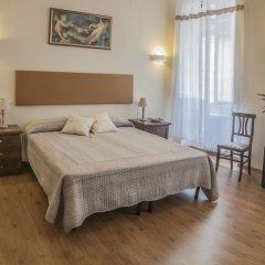 Отель B&B De Biffi комната для гостей фото 3