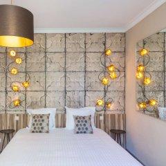 Best Western Plus Hotel Brice Garden комната для гостей фото 5