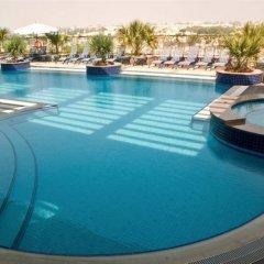 AlSalam Hotel Suites and Apartments с домашними животными