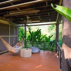 Отель Alama Sea Village Resort Ланта помещение для мероприятий