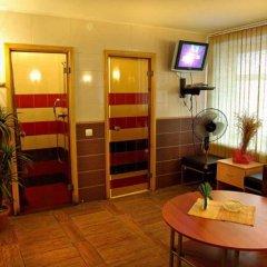 Гостиница Ладога в Санкт-Петербурге 5 отзывов об отеле, цены и фото номеров - забронировать гостиницу Ладога онлайн Санкт-Петербург сауна