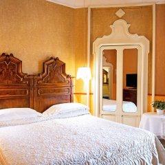 Отель Antica Locanda Solferino Италия, Милан - отзывы, цены и фото номеров - забронировать отель Antica Locanda Solferino онлайн комната для гостей