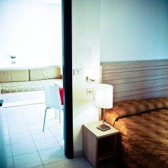 Отель Residence Internazionale удобства в номере фото 2