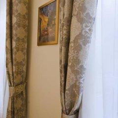 Отель Grand Market Luxury Apartments Венгрия, Будапешт - отзывы, цены и фото номеров - забронировать отель Grand Market Luxury Apartments онлайн интерьер отеля фото 3