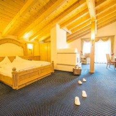 Hotel Plunhof Рачинес-Ратскингс комната для гостей фото 5