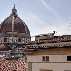 Hotel Spadai Флоренция фото 3