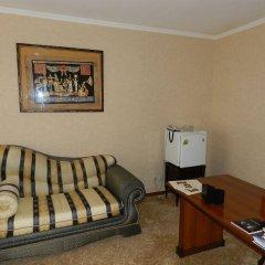 Гостиница Диана в Курске 3 отзыва об отеле, цены и фото номеров - забронировать гостиницу Диана онлайн Курск комната для гостей