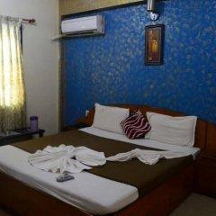 Krish Holiday Inn in Baga, India from 311$, photos, reviews - zenhotels.com