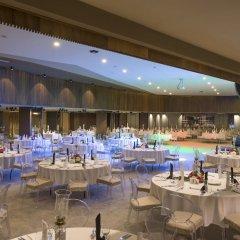 Отель Riolavitas Resort & Spa - All Inclusive фото 2
