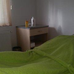 Отель Wellness Resort Ostrovche Болгария, Тырговиште - отзывы, цены и фото номеров - забронировать отель Wellness Resort Ostrovche онлайн фото 23