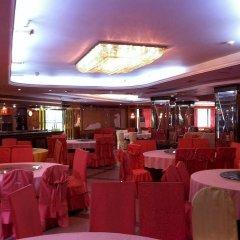 Qing Yuan Hotel гостиничный бар