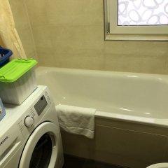 Отель Sahara Falcon Германия, Мюнхен - отзывы, цены и фото номеров - забронировать отель Sahara Falcon онлайн ванная