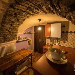 Отель B&B Il Girasole Италия, Аоста - отзывы, цены и фото номеров - забронировать отель B&B Il Girasole онлайн спа