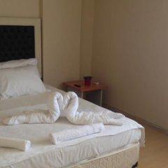 Saray Lara Hotel Турция, Анталья - отзывы, цены и фото номеров - забронировать отель Saray Lara Hotel онлайн комната для гостей фото 4