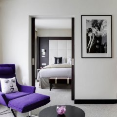 Отель Sofitel Brussels Le Louise Бельгия, Брюссель - отзывы, цены и фото номеров - забронировать отель Sofitel Brussels Le Louise онлайн фото 9