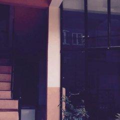 Отель Dev Guest House Непал, Лалитпур - отзывы, цены и фото номеров - забронировать отель Dev Guest House онлайн ванная фото 2