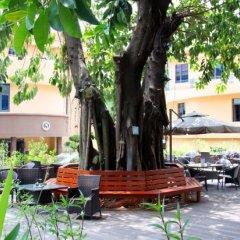 Отель Xige Garden Hotel Китай, Сямынь - отзывы, цены и фото номеров - забронировать отель Xige Garden Hotel онлайн