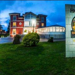 Отель Spa La Hacienda De Don Juan Испания, Льянес - отзывы, цены и фото номеров - забронировать отель Spa La Hacienda De Don Juan онлайн фото 2