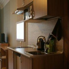 Гостевой Дом Apart33 в номере фото 2