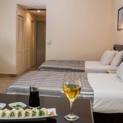 Отель Casa Inn Acapulco Мексика, Акапулько - отзывы, цены и фото номеров - забронировать отель Casa Inn Acapulco онлайн фото 12