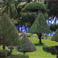 Sheraton Nha Trang Hotel & Spa фото 5