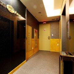 Argo Hotel интерьер отеля фото 2