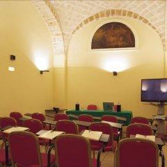 Hotel Adria Бари помещение для мероприятий