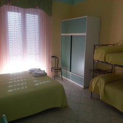 Hotel Picador спа