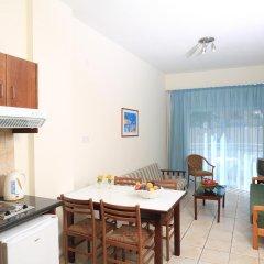 Jacaranda Hotel Apartments в номере фото 2
