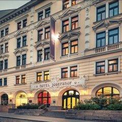 Отель Josefshof Am Rathaus Вена фото 8